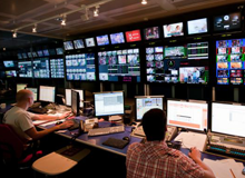 IDS Channel 4 Playout case study