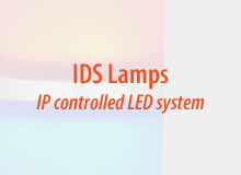 IDS Lamps