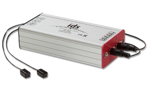 IDS SQ-IRQ infrared controller