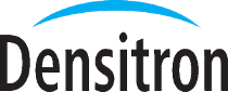 Densitron Logo